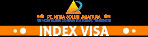 Index-Visa