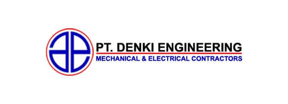 PT Denki Engineering