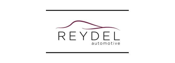 PT Reydel Automotive Indonesia