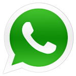 Whatsapp-logo-for-WEB